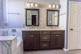 vanity remodel remodel your vanity in tx with the bath kitchen pros