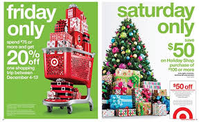 target specials black friday black friday 2015 ads shop daily