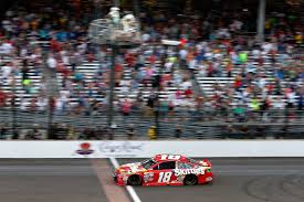 Flags In Nascar Nascar Is Struggling To Adapt To A Changing Sports Climate