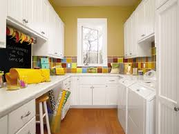 Laundry Room Storage Best Ideas For Laundry Room Cabinets Elliott Spour House