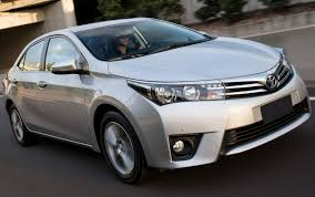 toyota corolla 2015 le price 2015 toyota corolla photos and wallpapers trueautosite