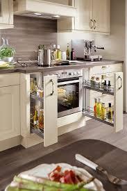 apothekerschrank k che apothekerschrank küche inneneinrichtung und möbel