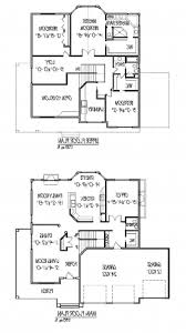 how to get floor plans for my house wonderful floor design where to get floor for my house floor plans