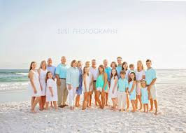 specializing in family beach photography in destin miramar beach