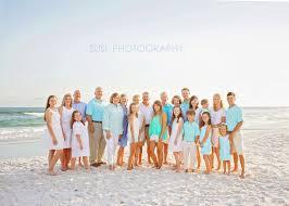 Destin Photographers Specializing In Family Beach Photography In Destin Miramar Beach