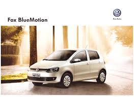 volkswagen fox 2016 thesamba com vw archives 2014 vw fox bluemotion sales
