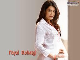 payal rohatgi hq wallpapers payal rohatgi wallpapers 3442