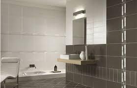 Contemporary Bathroom Tile Designs  Modern Design  With Ideas - Bathroom tile designs 2012