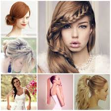 hairstyles ideas for medium length hair medium length ponytail hairstyles cute hair style cute ponytail