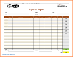 quarterly report template small business quarterly report template small business cool fice report template