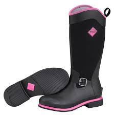 womens neoprene boots canada 113 best muck boots s s images on boots