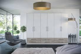 zurfiz supermatt light grey bedroom doors doors and handles uk