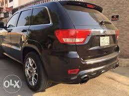 jeep srt8 for sale 2012 sa com