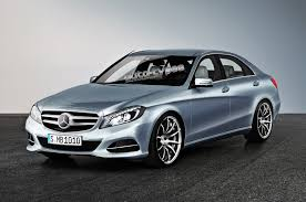 future bmw 3 series mercedes c class the list of future powertrains which will
