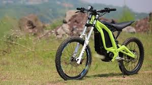 most expensive motocross bike sur ron light bee electric trail bike nails the price point