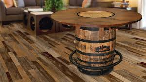jack daniels whiskey barrel table and chairs table designs