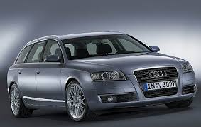 audi a6 3 door audi a6 4wd in wisconsin for sale used cars on buysellsearch