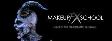 makeup fx school makeup fx school