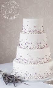 wedding cake ideas best 25 rainbow wedding cakes ideas on rainbow things