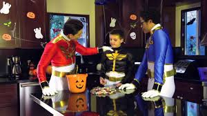 power ranger costume spirit halloween power rangers megaforce mega halloween safety mega power rangers