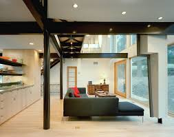 interior design for small space house rift decorators