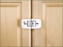 baby locks for cabinet doors baby locks for sliding cabinet doors http unab us pinterest