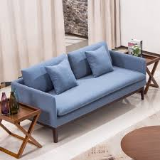 Futura Leather Sofa by List Manufacturers Of Futura Sofa Buy Futura Sofa Get Discount