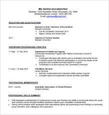 exle resume format resume excel format resume template outline yralaska