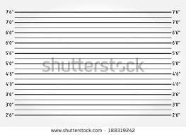mugshot backdrop mugshot background template free vector stock