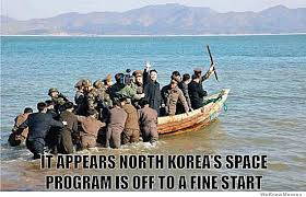 North Korean Memes - funniest kim jong un memes and pictures