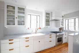 fitting ikea kitchen cabinets thinking of installing an ikea kitchen here s what you need