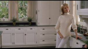 something s luscious at the movies houses from the films of nancy meyers it s