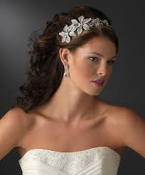 wedding headbands wedding bands wedding bands wedding ideas and inspirations
