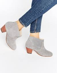 hudson womens boots sale h by hudson cheapest price authentic quality
