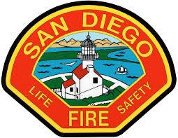 California Wildfires San Diego by Firefighter San Diego California Deadline November 14 2016