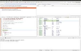compiling contiki in ccs code composer forum code composer