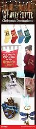 best 25 harry potter christmas ideas on pinterest harry potter