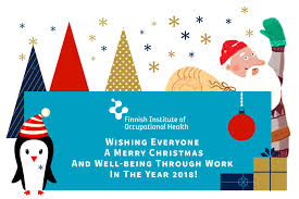 merry institute of occupational health