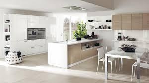 Small U Shaped Kitchen Design Ideas by Elegant And Peaceful Open Kitchens Designs Open Kitchens Designs