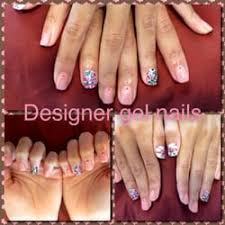 nails 3 40 photos nail salons matthews nc reviews nails 3 41 photos 13 reviews nail salons 130 matthews