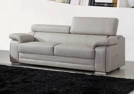 Light Gray Leather Sofa Sofa Best Light Gray Leather Sofa Light Gray Leather Sofa Modern