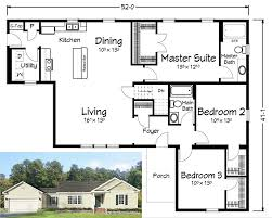 what u0027s your favorite thing about this plan ranch style homes