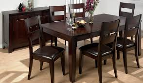 dining room rustic dining room tables wonderful small dining