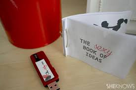 day ideas for him creative valentines day ideas for him day gifts boyfriend
