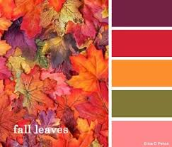 Challenge Fall In Bath Color Palette Soap Challenge 4 Fall Leaves Bath Alchemy Lab