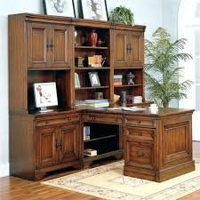 Used Home Office Furniture Home Office Furniture Richmond Modular Desk Wall Aspenhome