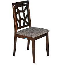Dining Chair Price Nilkamal Plastic Dining Table Price List Plastic Dining Chairs Ask
