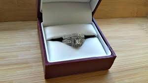 craigslist engagement rings for sale for sale on st louis craigslist engagement ring edition news