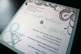 custom invitations online customized invitations online also customized wedding thank you