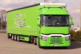 renault trucks 2014 nowa gama renault trucks w polskich barwach aktualności z tobą